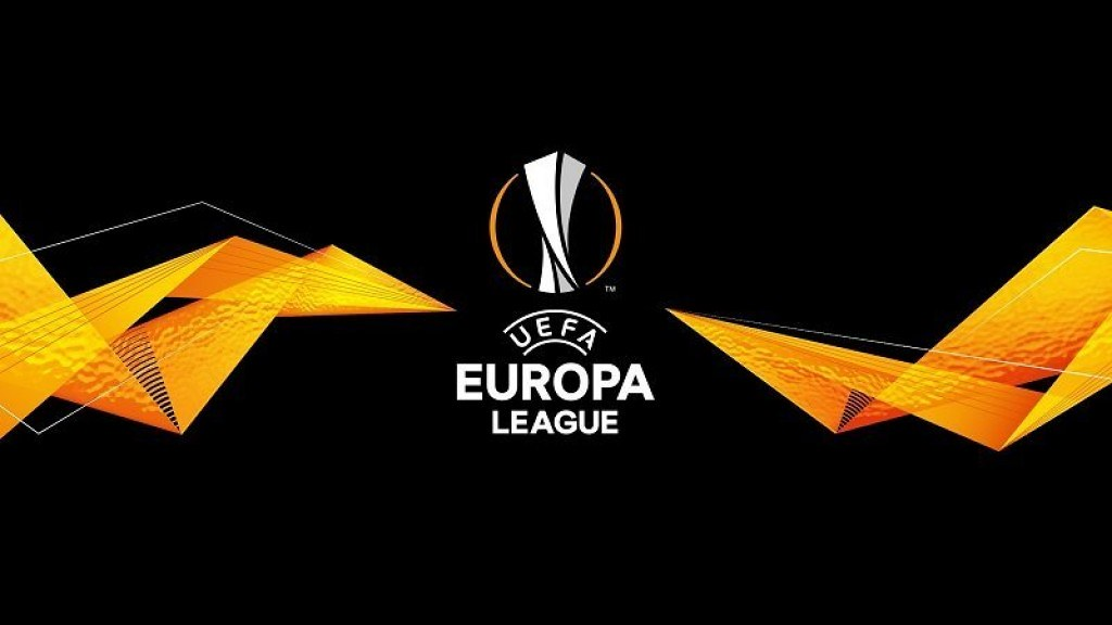 UEFA Europa League Match of the Day