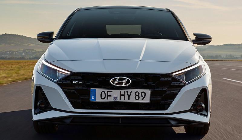 Hyundai-i20-N-Line-2