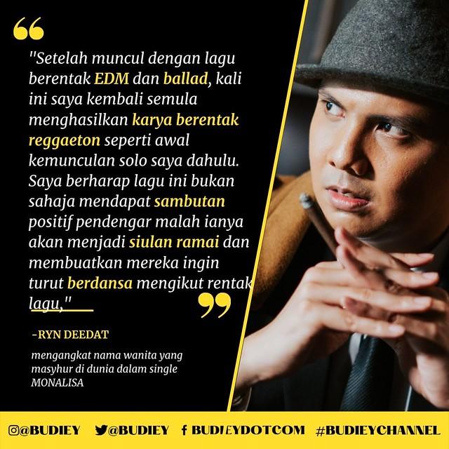 Quotes-5