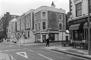 Kensington Court Place, St Alban's Grove, Kensington, Kensington & Chelsea, 1988 88-4e-64-positive_2400