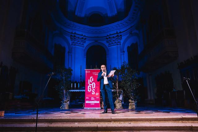 Festival Biblico special Rovigo 2020