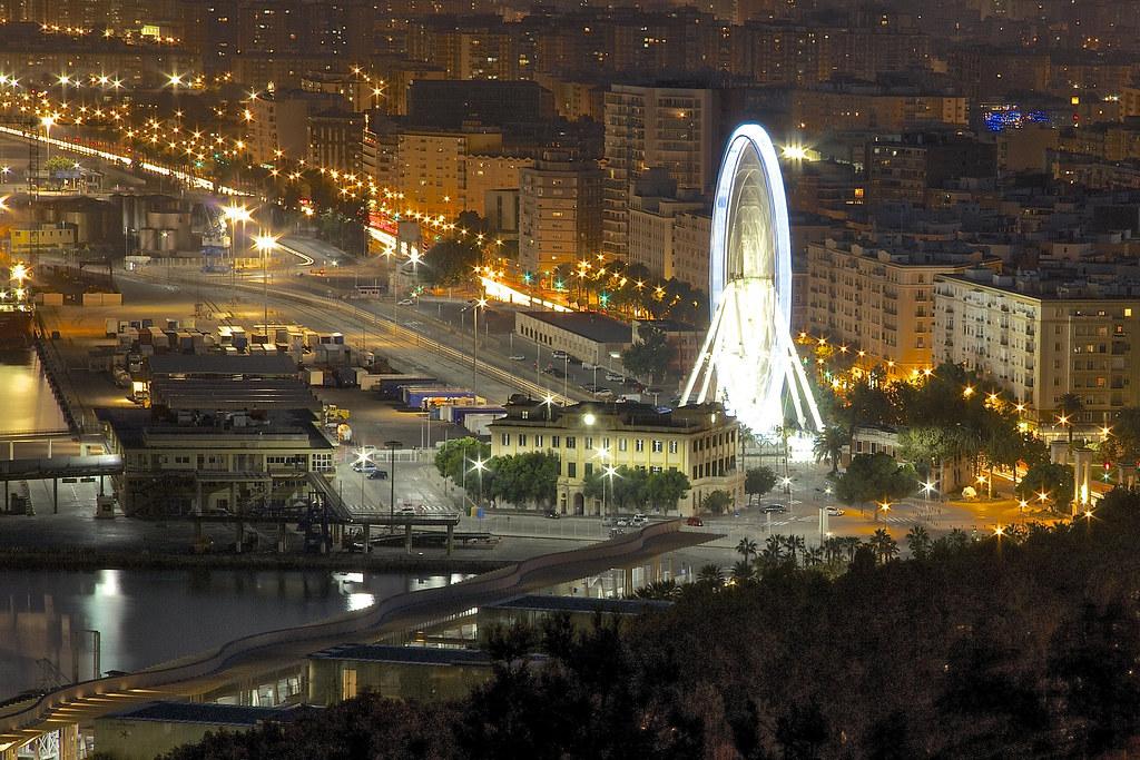 IMG_3114 Puerto y Noria.