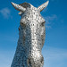 Kelpies (14 of 39)-Edit.jpg