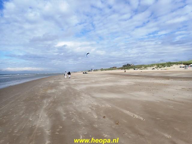 2020-09-30 Egmond - Bergen   aan Zee 28 km (53)