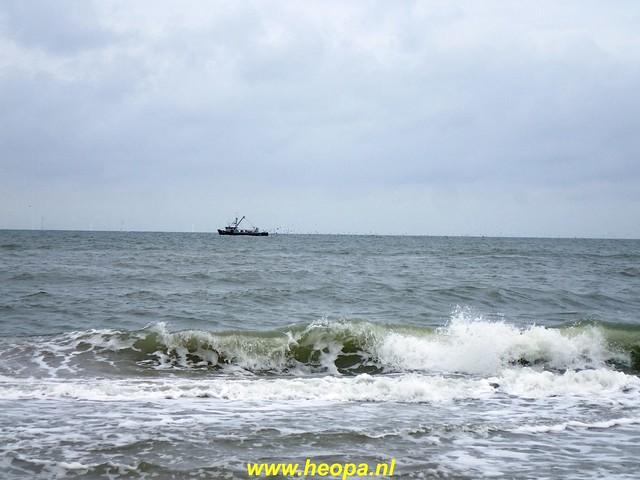 2020-09-30 Egmond - Bergen   aan Zee 28 km (42)