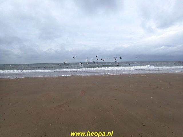 2020-09-30 Egmond - Bergen   aan Zee 28 km (40)