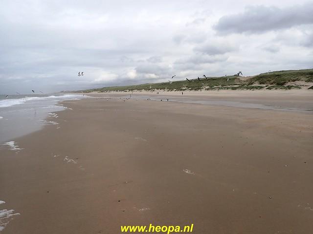 2020-09-30 Egmond - Bergen   aan Zee 28 km (37)
