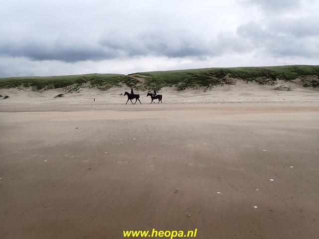 2020-09-30 Egmond - Bergen   aan Zee 28 km (29)
