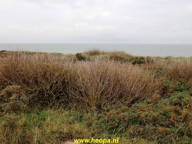 2020-09-30 Egmond - Bergen   aan Zee 28 km (24)