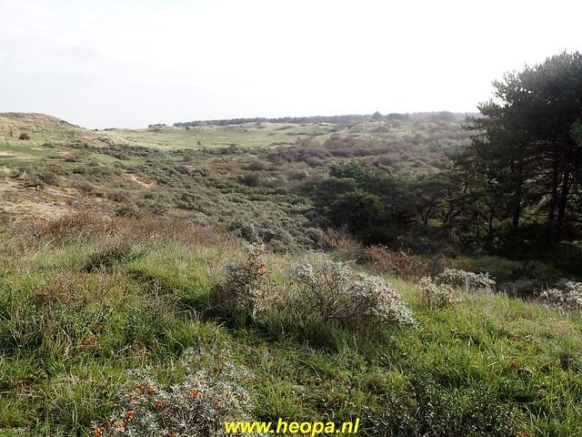 2020-09-30 Egmond - Bergen   aan Zee 28 km (18)