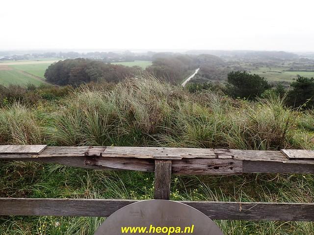 2020-09-30 Egmond - Bergen   aan Zee 28 km (7)
