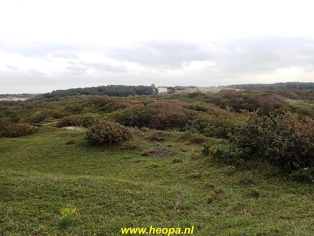 2020-09-30 Egmond - Bergen   aan Zee 28 km (80)