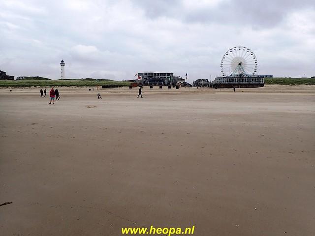 2020-09-30 Egmond - Bergen   aan Zee 28 km (50)