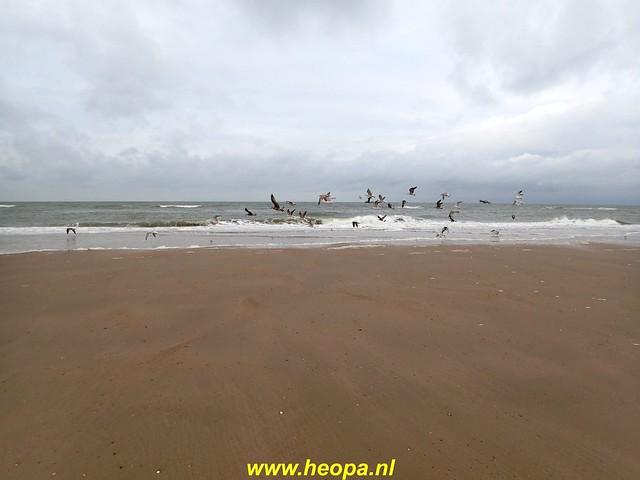 2020-09-30 Egmond - Bergen   aan Zee 28 km (39)