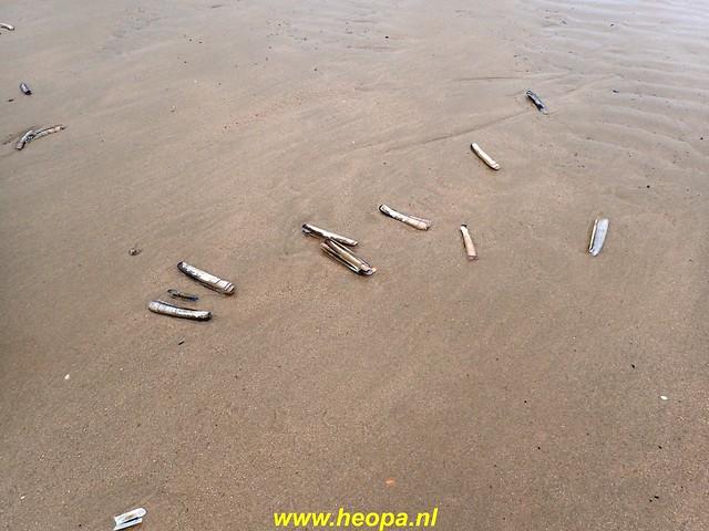 2020-09-30 Egmond - Bergen   aan Zee 28 km (38)