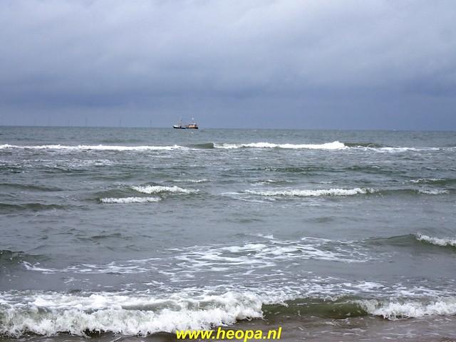 2020-09-30 Egmond - Bergen   aan Zee 28 km (35)