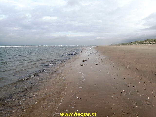 2020-09-30 Egmond - Bergen   aan Zee 28 km (28)