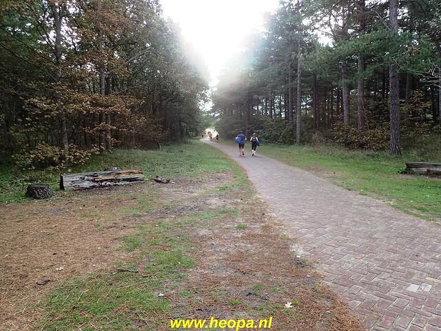 2020-09-30 Egmond - Bergen   aan Zee 28 km (16)
