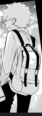 Watamote_reaction_bookwalker_special_008