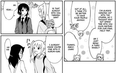 Watamote_reaction_144_010