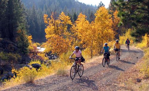 Bizz_Johnson_Trail_California