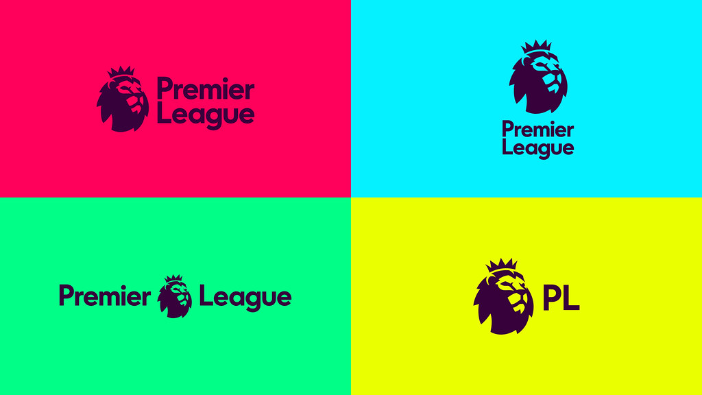 Barclays Premier League Match of the Day