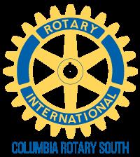 Columbia Rotary South
