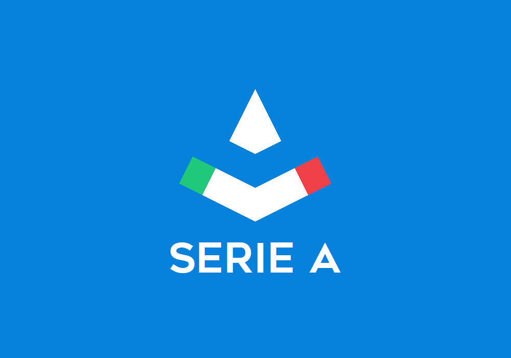 Serie A Match of the Day