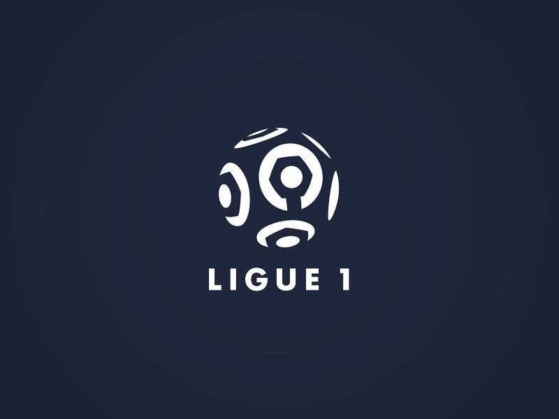 Ligue 1 Match of the Day