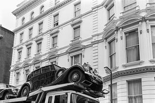 Queen's Gate Gardens, South Kensington, Kensington & Chelsea, 1988 88-4e-22-positive_2400