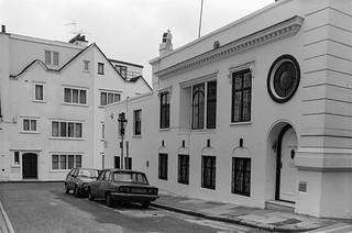 Rutland Gate, Westminster, 198888-4c-55-positive_2400