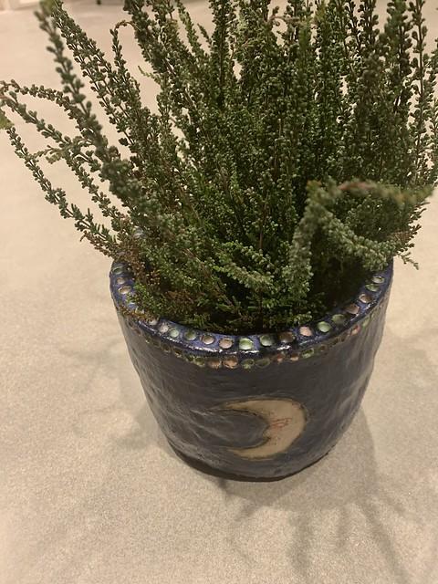 20-21 Keramik 01