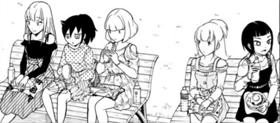 Watamote_reaction_140_010
