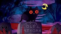oldsathron