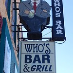 Wed, 2020-09-02 09:51 - Another of many bar signs we ran across in Superior.