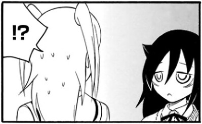 Watamote_reaction_139_016