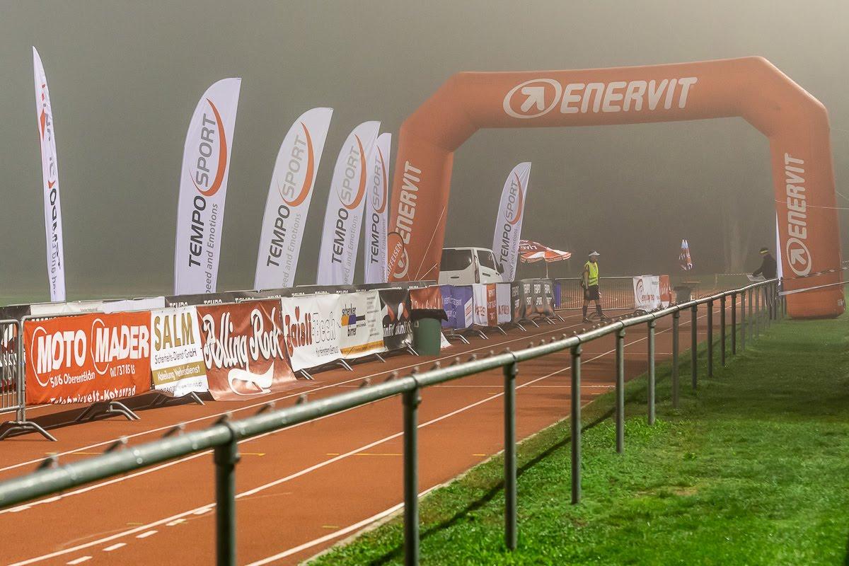 3. Tempo-Sport Aarau Triathlon