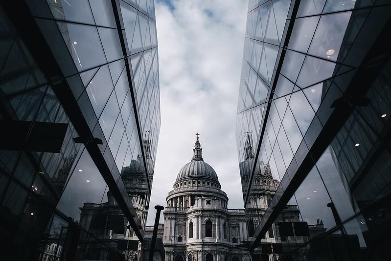 Lontoo