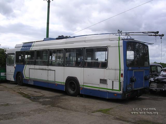 Renault ER100