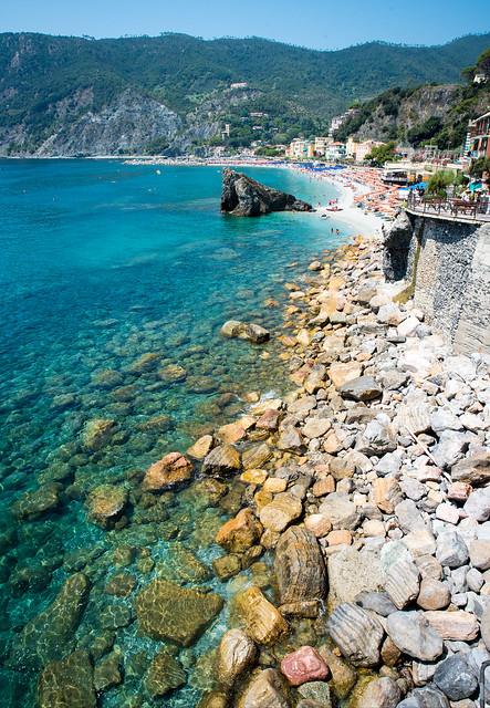 Monterosso - [Explored 02/10/2020]