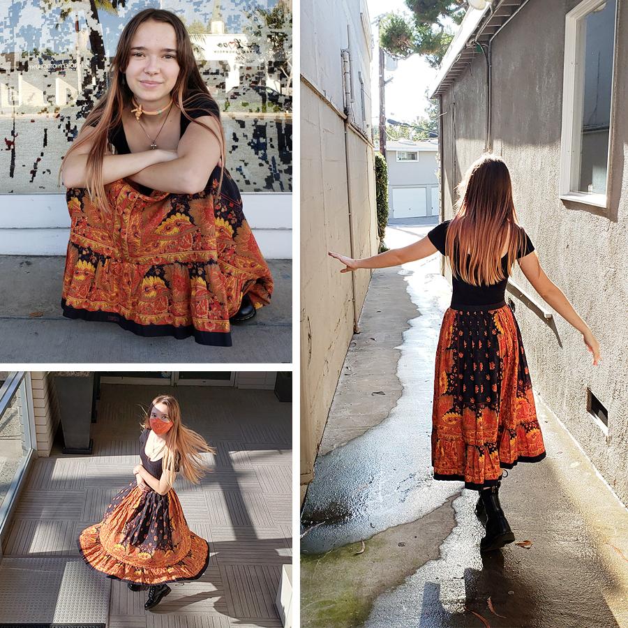 october-skirt