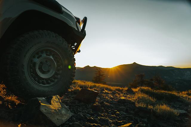 toyota-4runner-wheels-black-rhino-axle-64