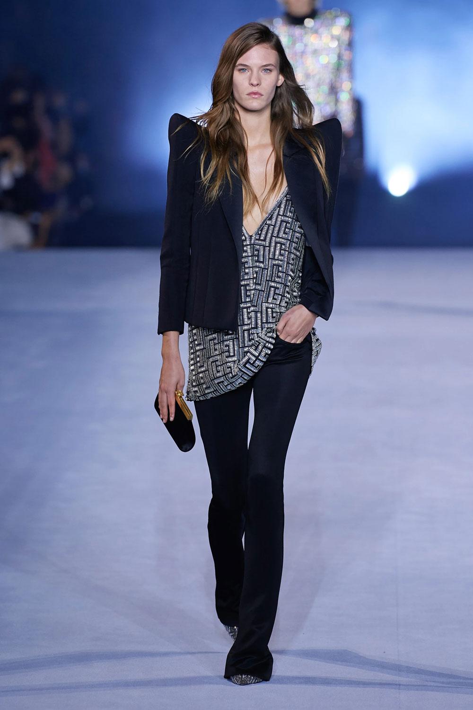 fashion_week_spring_2021_ready-to-wear_balmain_10