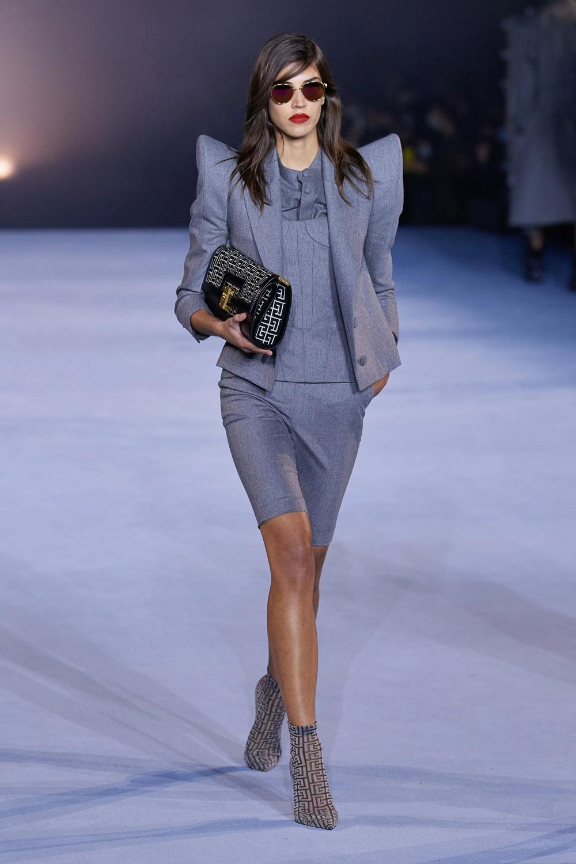 fashion_week_spring_2021_ready-to-wear_balmain_1