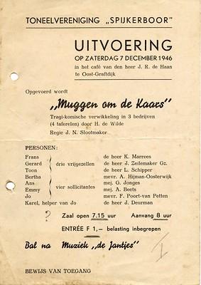Stv - 1946-12-07 - affiche - 001