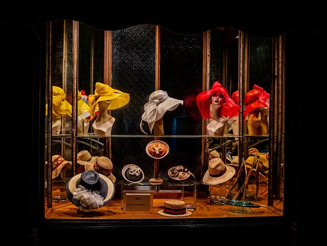 Hats Shop #Hat #Shops #Colours