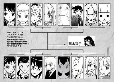 Watamote_reaction_131_011