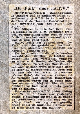 Stv - 1949-01-16 - artikel 01