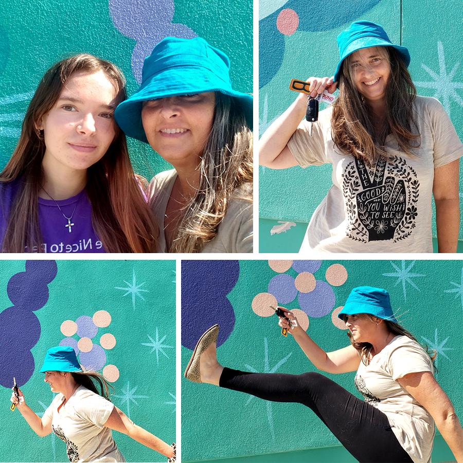go-go-bucket-hat