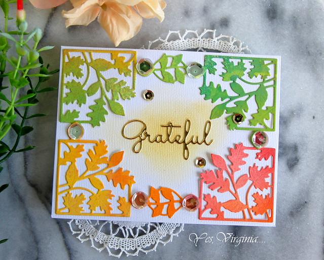 grateful -001